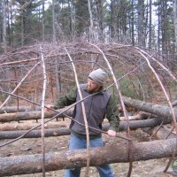 Building A Dome
