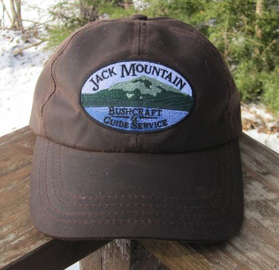Return Of A Classic  JMBS Oilskin Hats 7d391dce285