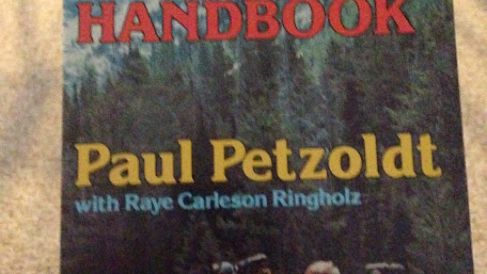 Trip planning, even for day trips, should start with reading Paul Petzoldt on expedition behavior (ch