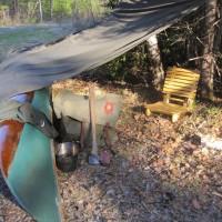 Canoe-Tarp-Shelter.jpgimgmax608