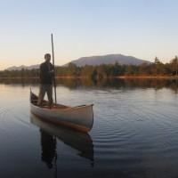 Katahdin-And-Canoe-Poling.jpgimgmax608