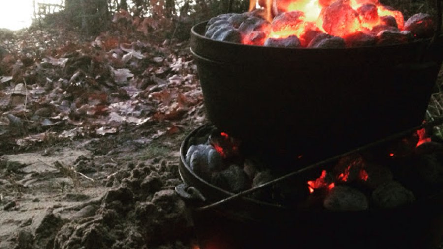 FIreless Cookers: A Homestead Must-Have
