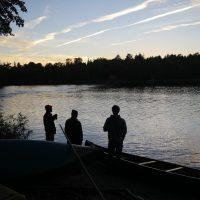 Beach Sunset - JackMtn.com