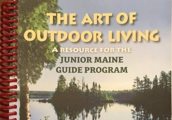 Art Of Outdoor Living Back In Print