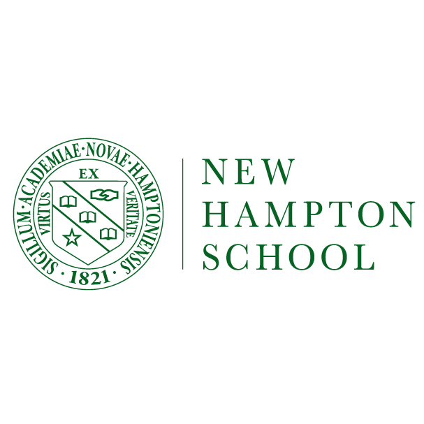 SOTF Partnering With New Hampton School For Bushcraft And Survival Weeklong Program