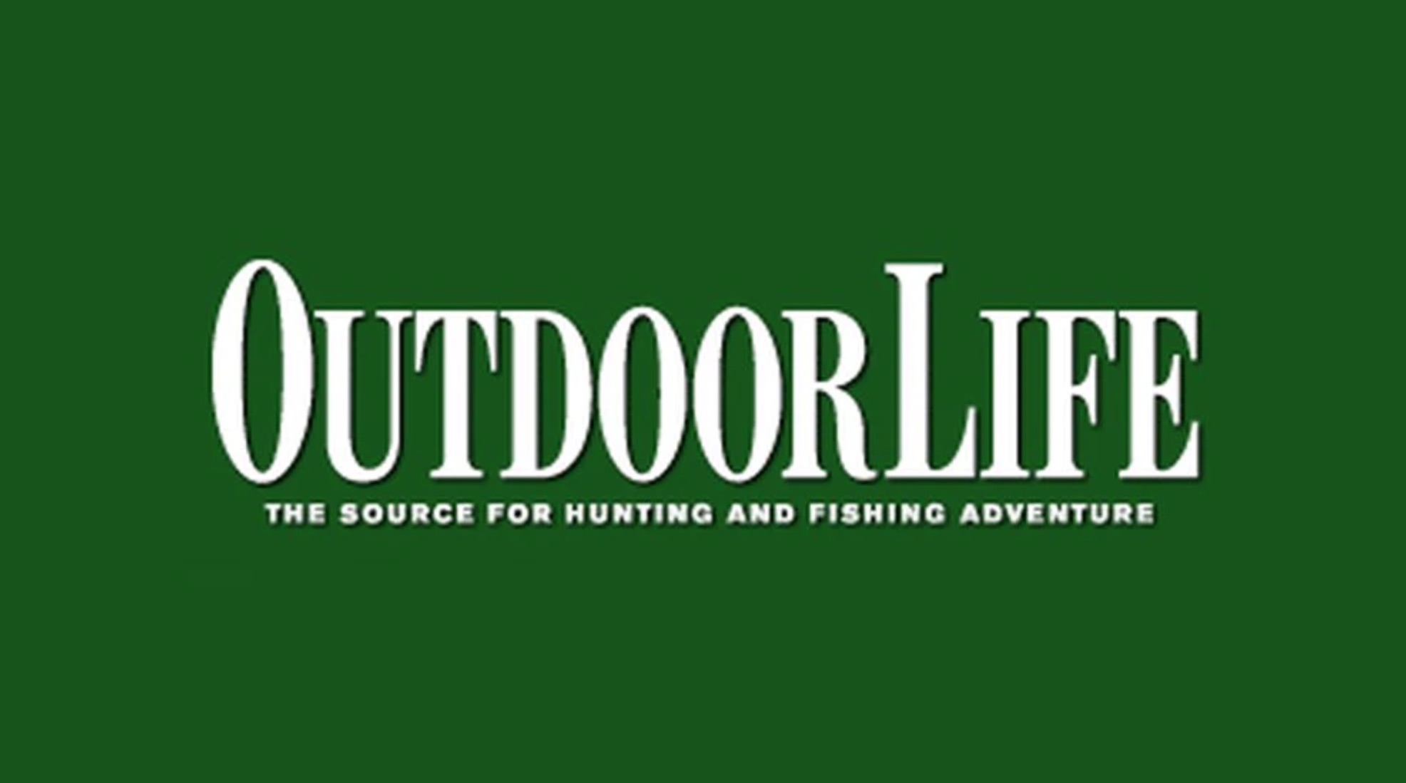 Outdoor Life Magazine | The 10 Best Survival Schools for Hunters and Anglers