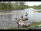 Jack Mountain Bushcraft Vlog 137   Advanced Canoe Poling