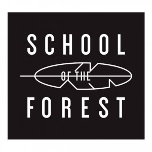 SOTF Podcast Episode Seven, With Nick Daniel Of Dartmouth Hitchcock's Wilderness Medicine Program Is Live